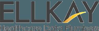 ELLKAY Home Page